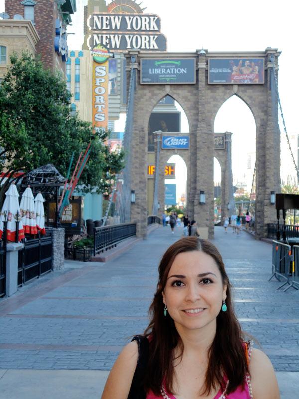 New York, NY Hotel