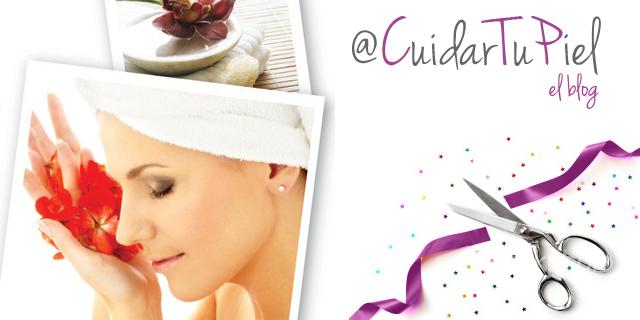 Cuidar tu piel - el blog