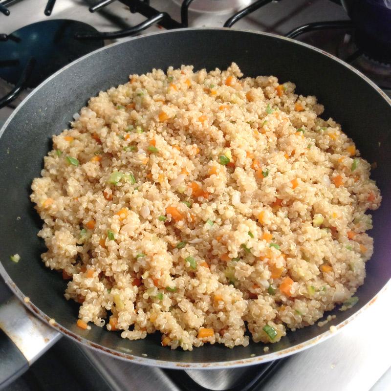 quinoa final