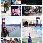 "Tips: Viajes de ""mochila"""