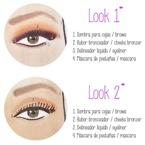 estilo 1 y 2