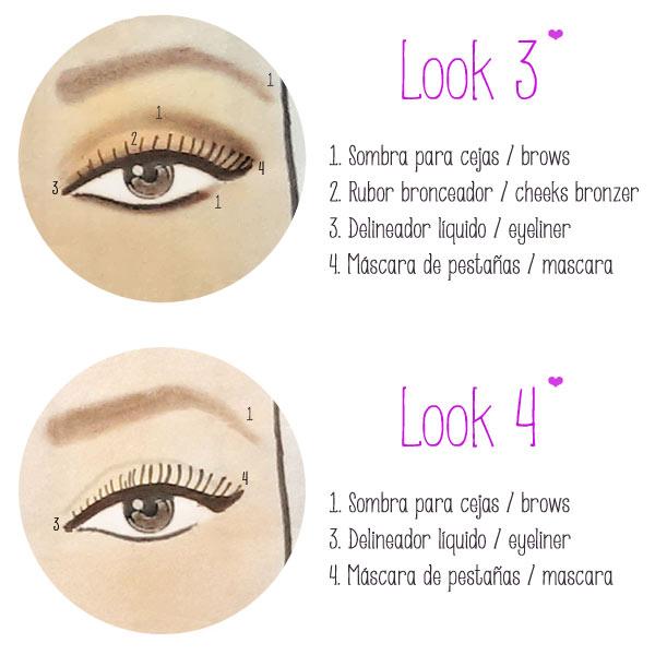 estilo 3 y 4