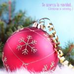 X-mas Whishlist / Regalos de Navidad
