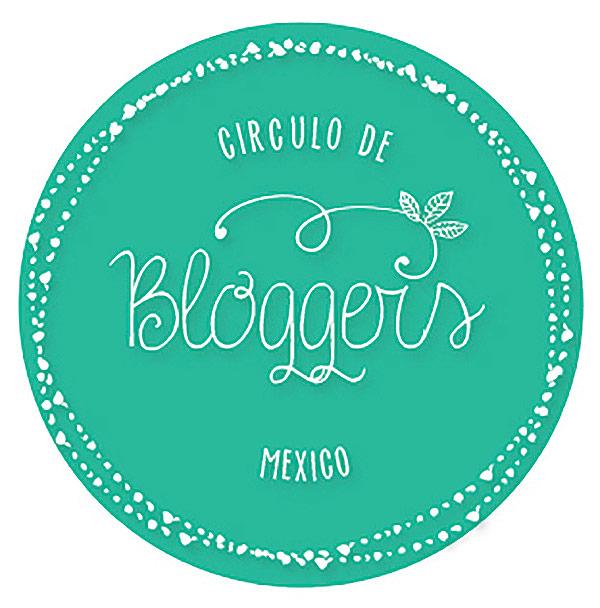 Círculo de Bloggers México